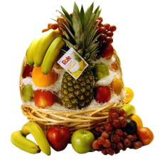 the-deluxe-fruit-basket-1-copy
