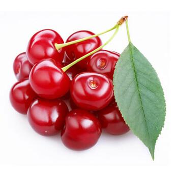 cherry-my