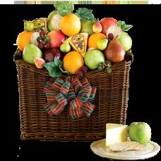 naturally-delicious-gift-basket-1-copy
